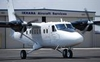 1967 de Havilland DHC-6-200 Twin Otter