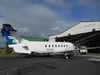 Aircraft for Sale in Illinois, United States: 2002 Beech 1900D Airliner