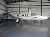 Aircraft for Sale in Florida, United States: 1982 Cessna 501 Citation I/SP