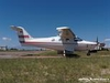 Aircraft for Sale in Colorado, United States: 2002 Extra Flugzeugbau EA-400