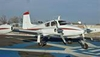 1959 Cessna 310C Riley Rocket`e2