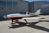Aircraft for Sale in Colorado, United States: 2010 Lancair Legacy FG