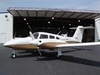 1981 Piper PA-44-180 Seminole