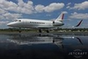 Aircraft for Sale in Connecticut, United States: 2011 Dassault 2000LX Falcon