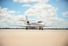 2008 Cessna 560XL Citation XLS