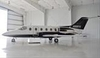 Aircraft for Sale in Illinois, United States: 1980 Mitsubishi MU-300 Diamond IA