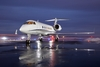 Aircraft for Sale/ Lease in United Kingdom: 1989 Gulfstream GIV