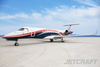 Aircraft for Sale in North Carolina, United States: 2008 Embraer Legacy 600