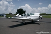 Aircraft for Sale in Florida, United States: 1967 Beech V35 Bonanza