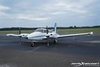1968 Piper PA-30 Twin Comanche