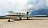 Aircraft for Sale in Colorado, United States: 1998 Gulfstream GIV/SP