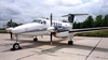 2010 Beech B200GT King Air