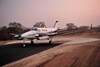 2012 Beech C90GT King Air