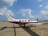 Aircraft for Sale in Texas, United States: 2003 Piper PA-46-500TP Malibu Meridian