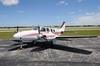 Aircraft for Sale in Florida, United States: 2002 Beech 58 Baron