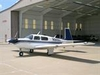 1994 Mooney M20J 201-MSE Allegro