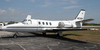 Aircraft for Sale in Maryland, United States: 1978 Cessna 501 Citation I/SP
