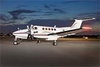 Beech 200 King Air