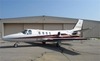 Aircraft for Sale in Virginia, United States: 1981 Cessna 501 Citation I/SP