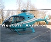 Aircraft for Sale in Virginia, United States: 2001 Eurocopter EC 120B Colibri