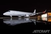 2010 Embraer Lineage 1000