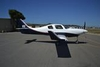 Aircraft for Sale in California, United States: 2014 Lancair IV