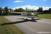 Aircraft for Sale in Wisconsin, United States: 1961 Cessna 172B