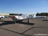 Aircraft for Sale in Arizona, United States: 1975 Piper PA-32R-300 Lance