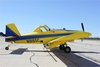 Aircraft for Sale in Arkansas, United States: 1993 Air Tractor AT-402