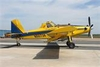 Aircraft for Sale in Arkansas, United States: 1997 Air Tractor AT-602