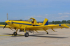 Aircraft for Sale in Arkansas, United States: 1983 Air Tractor AT-400`tp