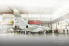 Aircraft for Sale in North Carolina, United States: 2002 Bombardier BD-700 Global Express