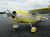 1952 Cessna 195A Businessliner`190/195