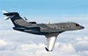 Aircraft for Sale in Illinois, United States: 2015 Embraer Legacy 500