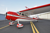 1953 Cessna 190 Businessliner`190/195
