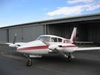Aircraft for Sale/ Share in Colorado, United States: 1964 Piper PA-30 Twin Comanche