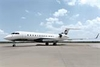 2011 Bombardier BD-700 Global Express XRS