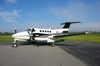 Aircraft for Sale in Mississippi, United States: 1976 Beech 200 King Air