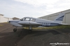 Aircraft for Sale in Oregon, United States: 1963 Piper PA-28-235 Cherokee