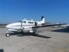 1960 Beech 65-80 Queen Air Excalibur