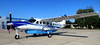 Aircraft for Sale in Florida, United States: 2011 Cessna 208B Grand Caravan