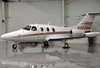 2008 Eclipse Aviation Eclipse 500