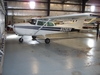 Aircraft for Sale in Missouri, United States: 1974 Cessna 172M
