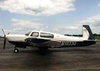Mooney M20R Ovation2