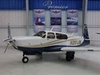 Mooney M20R Ovation3