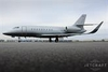 Aircraft for Sale in Quebec, Canada: 2009 Dassault 2000LXy Falcon