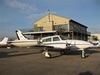 Aircraft for Sale in Quebec, Canada: 1980 Cessna 310R
