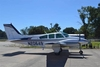 Aircraft for Sale in Arkansas, United States: 1979 Beech 95-B55 Baron