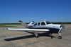 Aircraft for Sale in Arkansas, United States: 1975 Beech V35B Bonanza