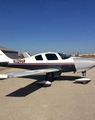 Aircraft for Sale in Louisiana, United States: 1996 Lancair ES